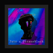 Screams (Remix) von TitansBlack