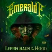 Leprechaun in the Hood by Emerald P