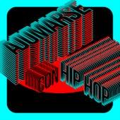 Ajumarse Con Hip Hop von Various Artists