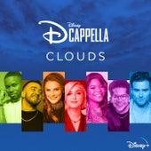 Clouds fra Dcappella