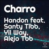 Charro von Handon
