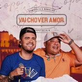 Vai Chover Amor de Humberto & Ronaldo