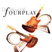 Best of Fourplay (2020 Remastered) von Fourplay