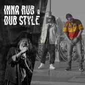 Inna Rub a Dub Style de Adonai & Pedro Beydoun Tribo de Jah