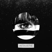 Hypnotized (Acoustic) by Purple Disco Machine