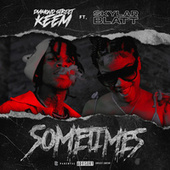 Sometimes de Diamond Street Keem