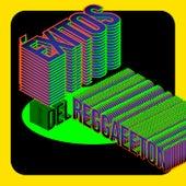 Éxitos del Reggaeton de Various Artists