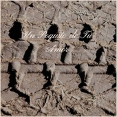 Un Poquito de Tu Amor von Various Artists