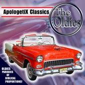 Apologetix Classics: Oldies by ApologetiX