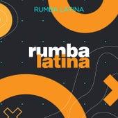 Rumba Latina von Various Artists