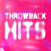 Throwback Hits van Various Artists