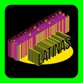 Simplemente Latinas de Various Artists