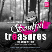 Soulful Treasures by Nandini Roy