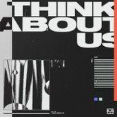 Think About Us von M-22