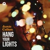 Hang Your Lights de Jamie Cullum