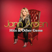 Hits & Other Gems (Deluxe Edition) by Jann Arden