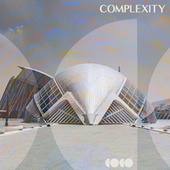 Complexity by Various Artists