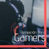 Relajación para Gamers: Música de Fondo New Age para Prestar Atención y Concentrarse de Elena Ambiental