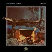 Campfire de Matt Tondut