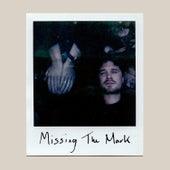 Missing the Mark de Aquilo