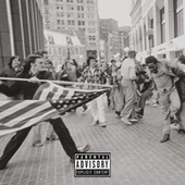 The American Dream (Remix) by Blu & Exile