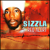 Red Alert by Sizzla
