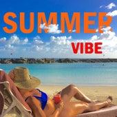 Summer Vibe de Various Artists