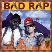 Bad Rap by K-BETA