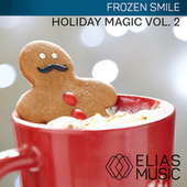 Holiday Magic, Vol. 2 by Various Artists