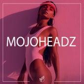 Mojoheadz Review de Various Artists