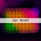 Zen World by Leoni