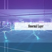 Abnormal Lager by Giorgia