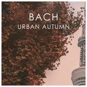 Bach Urban Autumn de Johann Sebastian Bach