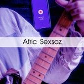 Afric Sexsaz de Cacciatore