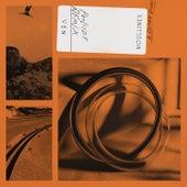 Ven (Poolside Remix) by Moullinex