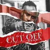 Cut Off by Shamir