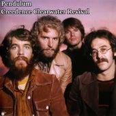 Pendulum de Creedence Clearwater Revival