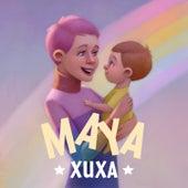Maya von XUXA