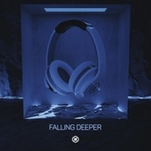 Falling Deeper (8D Audio) by 8D Tunes