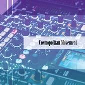Cosmopolitan Movement de Guazzotti