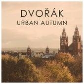 Dvorak Urban Autumn von Antonín Dvořák