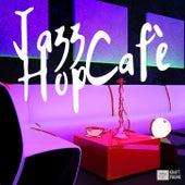 Jazz Hop Cafè: Asian LoFi / Chill Beats / Street Food Radio by Various Artists