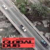Global Dub (feat. Kabaka Pyramid) di Mellow Mood