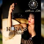 Horas Extras von Alexia Lillo