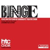 Binge by Harrogate Theatre Choir
