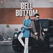Bell Bottom by Baani Sandhu