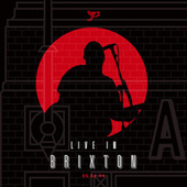 Live from Brixton Academy, London. June 2nd, 2004 de Pixies