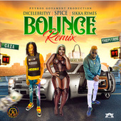 Bounce Remix by DiCelebrityy