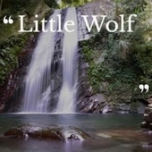 Little Wolf de Various Artists
