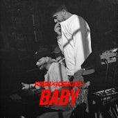 Baby by Kesi